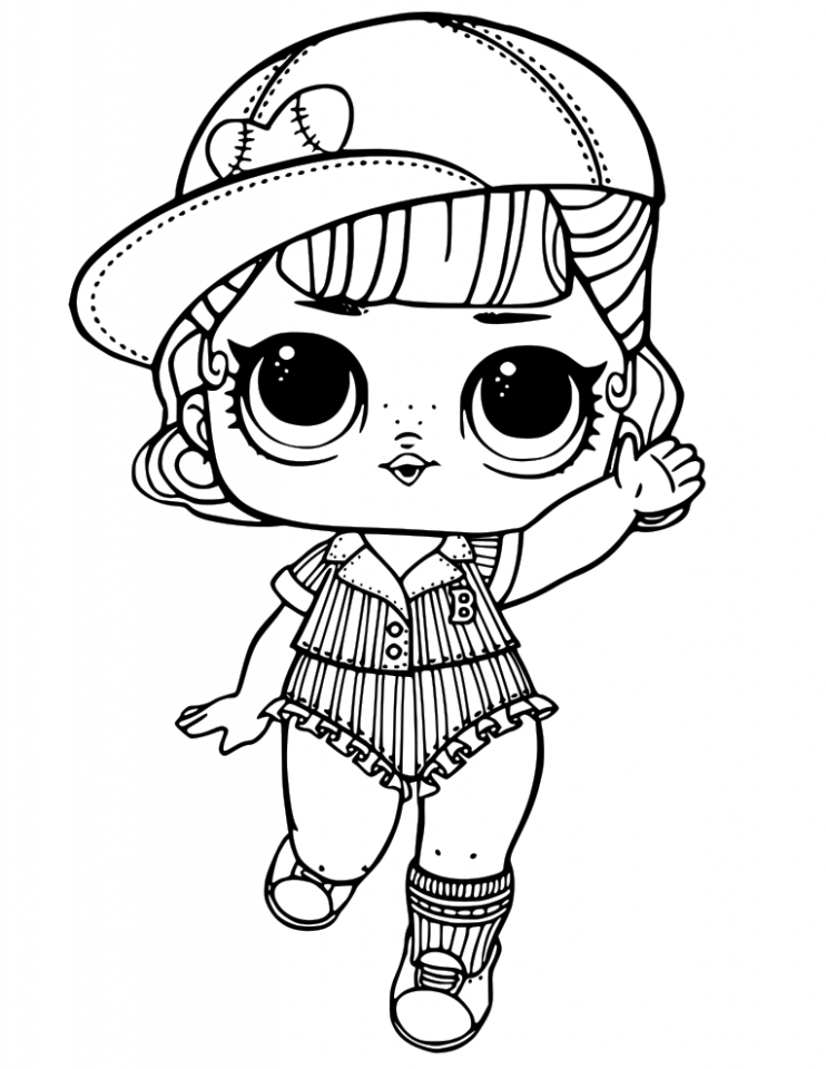 coloring template printable lol colouring pages lol surprise doll coloring pages getcoloringpagescom template colouring lol pages printable coloring