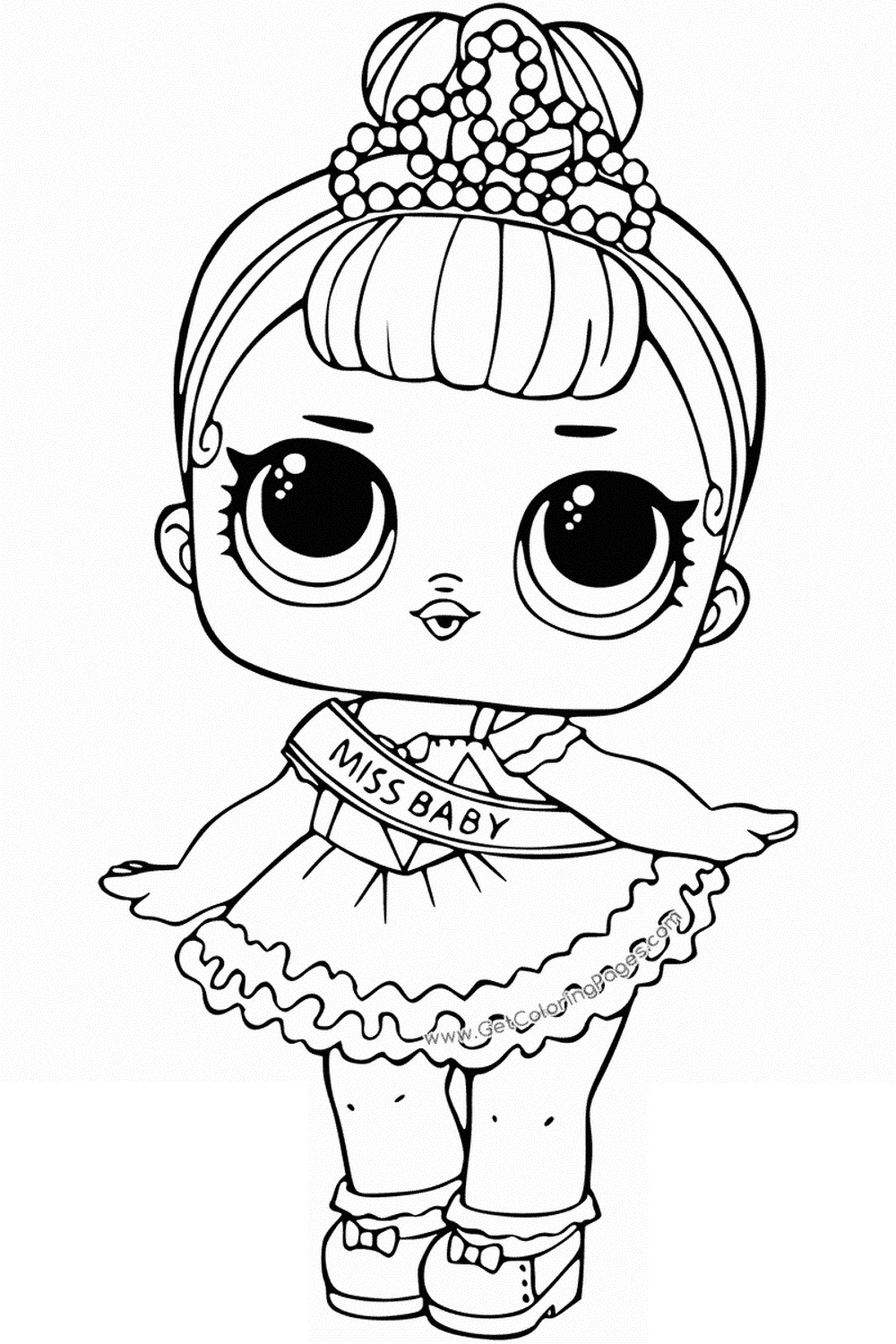 coloring template printable lol colouring pages lol surprise doll coloring pages showbaby free printable coloring printable lol pages colouring template