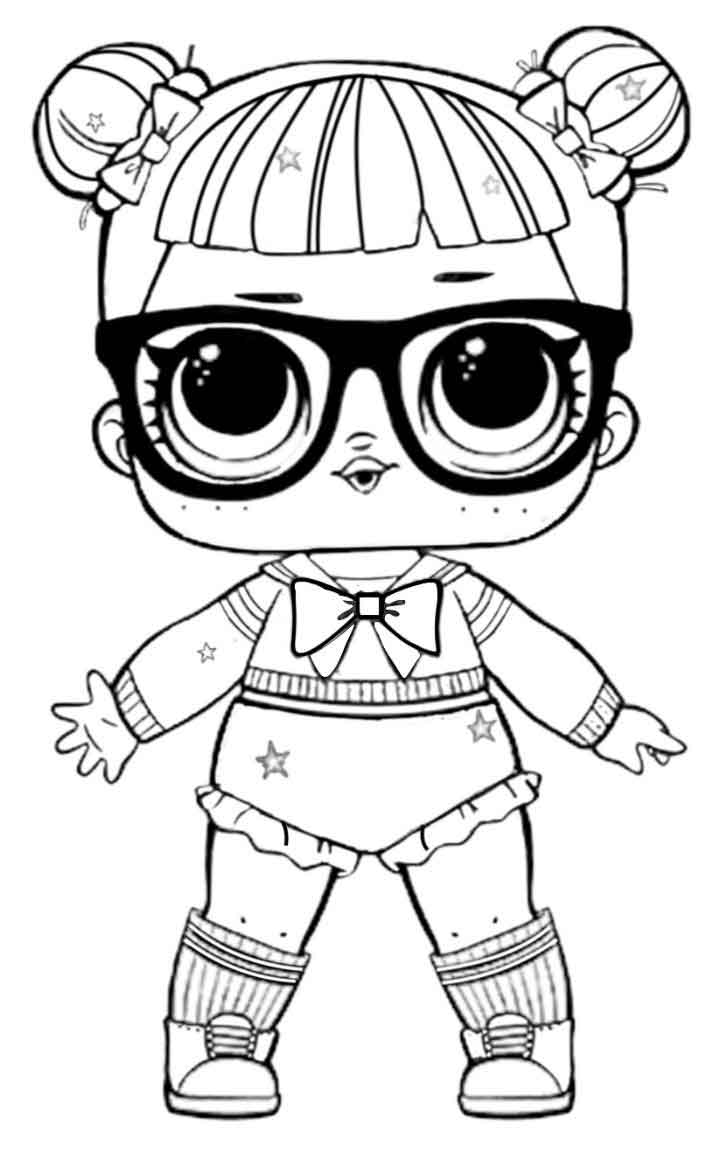 coloring template printable lol colouring pages lol surprise dolls coloring pages free printable colouring lol coloring printable template pages