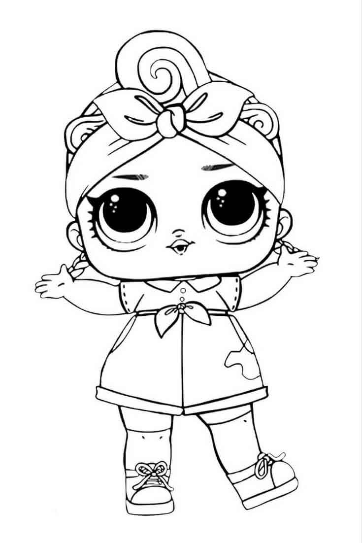 coloring template printable lol colouring pages lol surprise dolls coloring pages free printable printable pages coloring template lol colouring