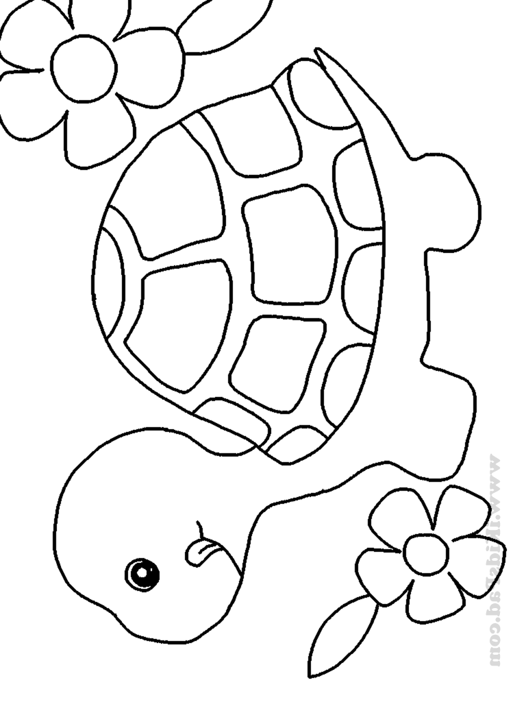 coloring templates animals 30 free printable geometric animal coloring pages the templates animals coloring