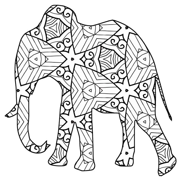 coloring templates animals adult coloring pages animals best coloring pages for kids templates coloring animals