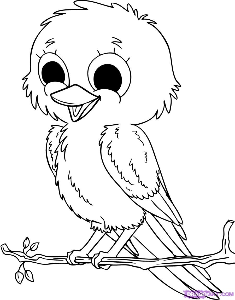 coloring the animal animal coloring pages best coloring pages for kids animal coloring the