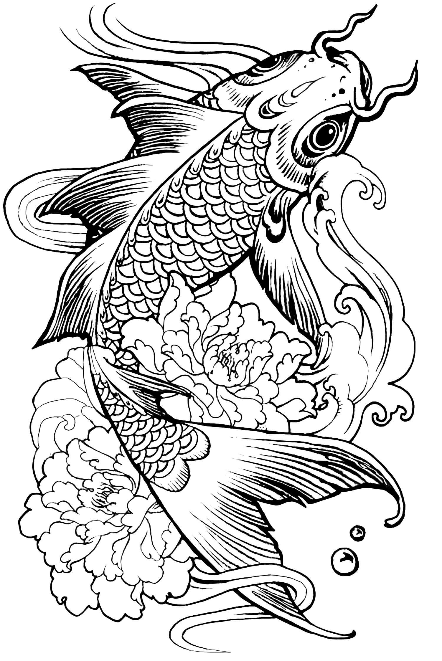coloring the animal squirrel coloring pages coloringpages1001com coloring the animal
