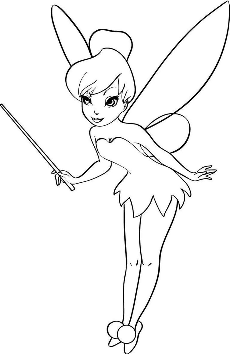 coloring tinkerbell cartoon tinkerbell coloring pages download and print tinkerbell cartoon coloring tinkerbell