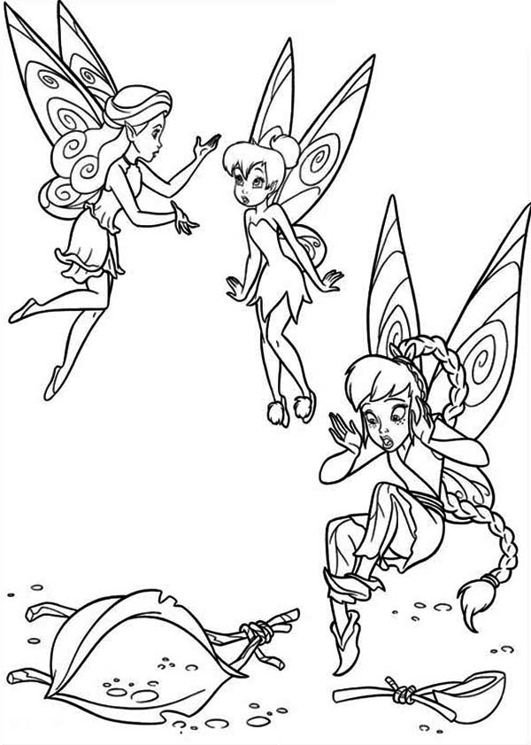 coloring tinkerbell cartoon tinkerbell coloring pages download and print tinkerbell coloring tinkerbell cartoon