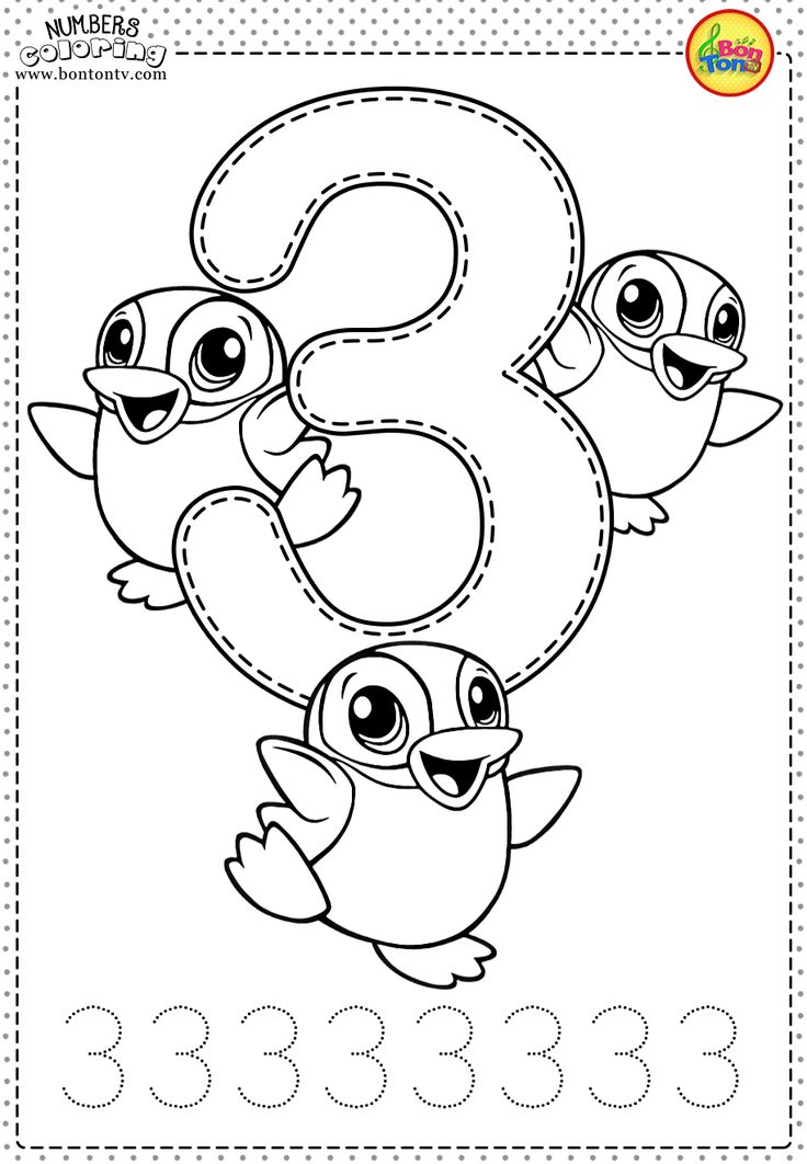 coloring toddler learning printables color worksheets for preschool coloring home coloring printables learning toddler