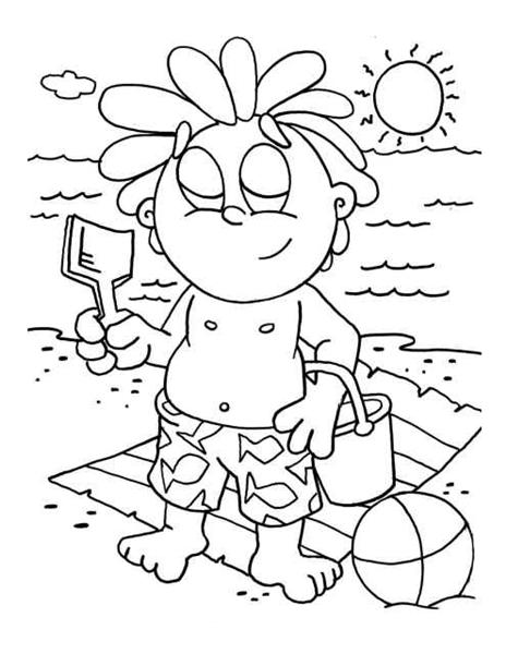 coloring toddler learning printables coloring pages preschool printable worksheets pdf coloring toddler printables learning
