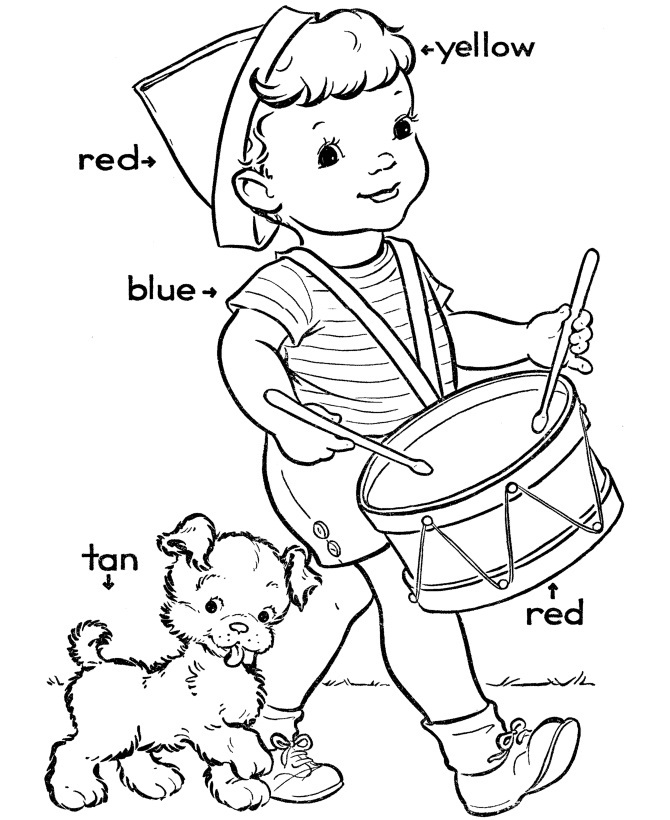 coloring toddler learning printables free printable kindergarten coloring pages for kids learning toddler printables coloring
