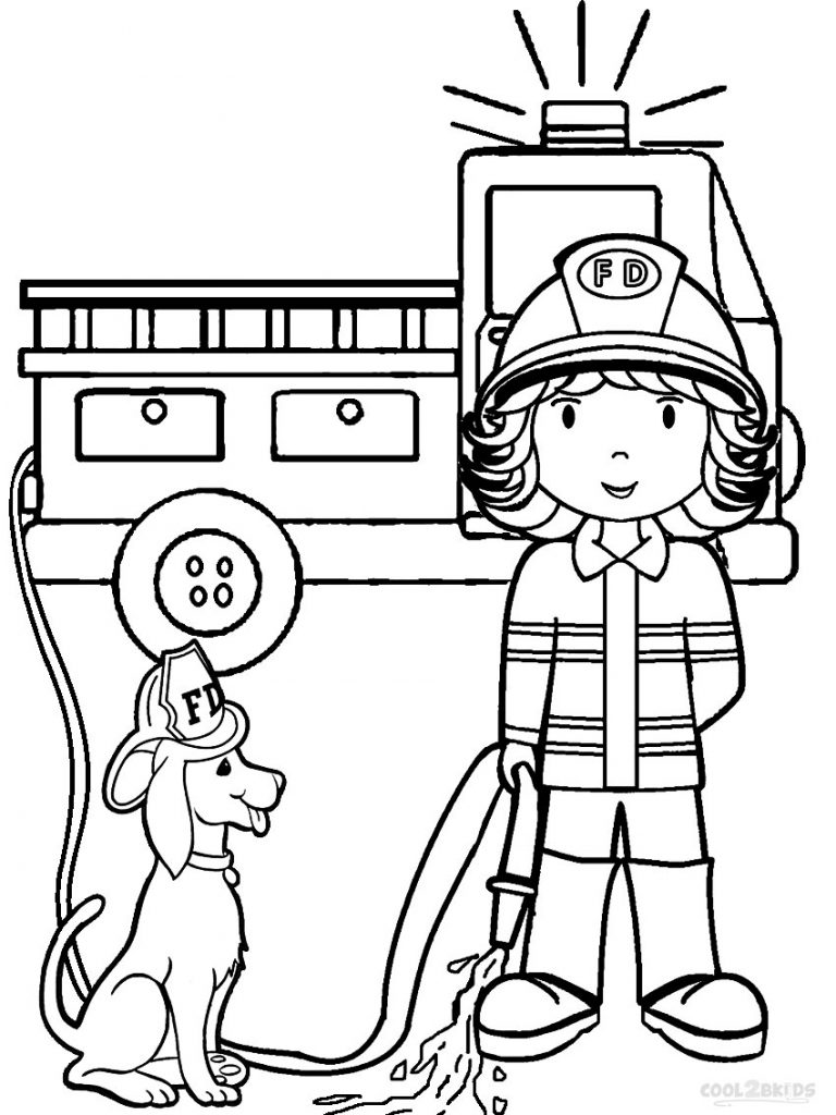 coloring toddler learning printables free printable kindergarten coloring pages for kids printables toddler learning coloring
