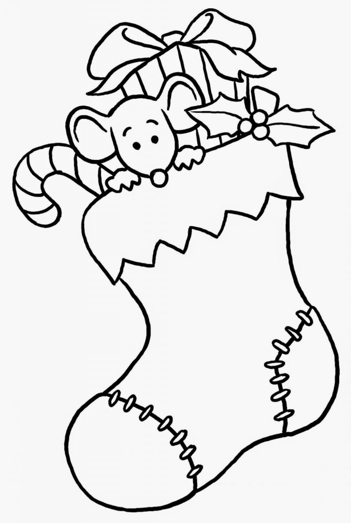 coloring toddler learning printables free printable kindergarten coloring pages for kids toddler learning printables coloring