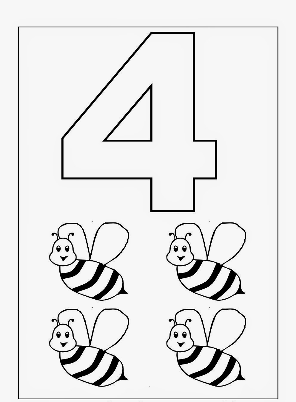 coloring toddler learning printables learning coloring page a free educational coloring printable toddler coloring printables learning