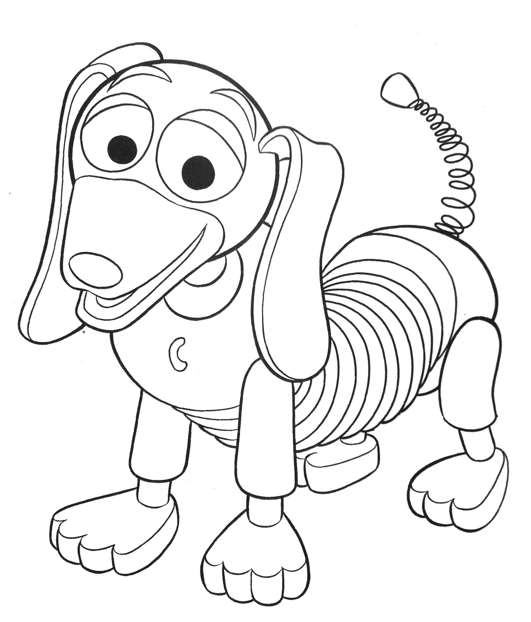 coloring toy story printables toy story coloring pages woody at getcoloringscom free toy coloring printables story