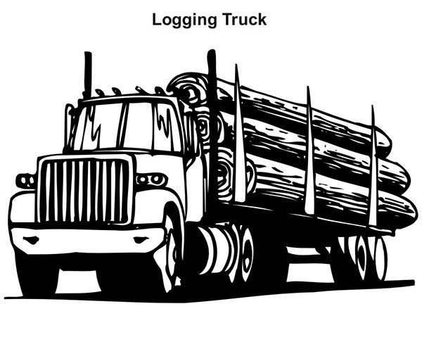 coloring truck clipart black and white black and white truck vector penelusuran google white white and black coloring clipart truck