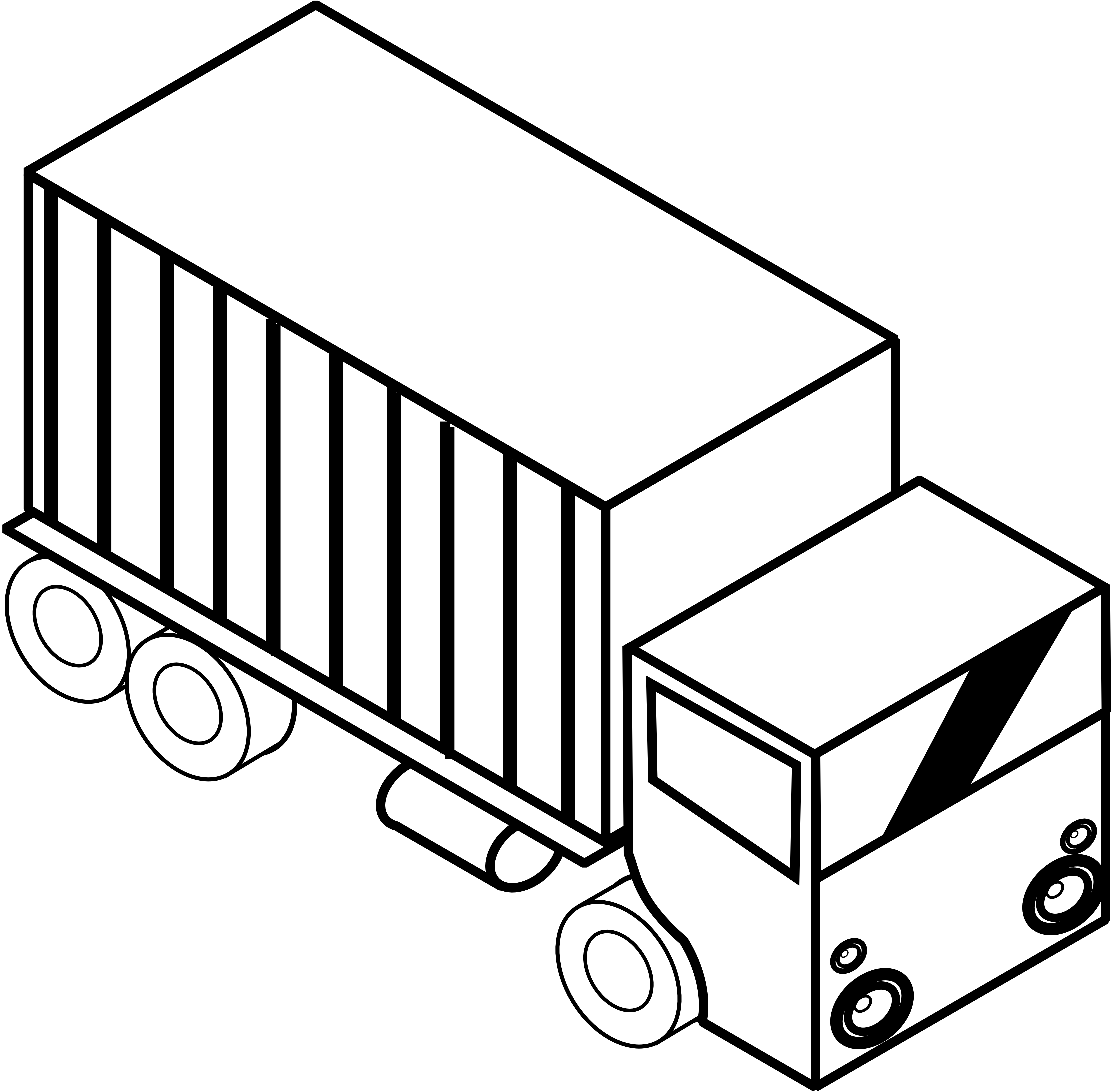 coloring truck clipart black and white dump truck clip art black and white 20 free cliparts white and clipart black coloring truck