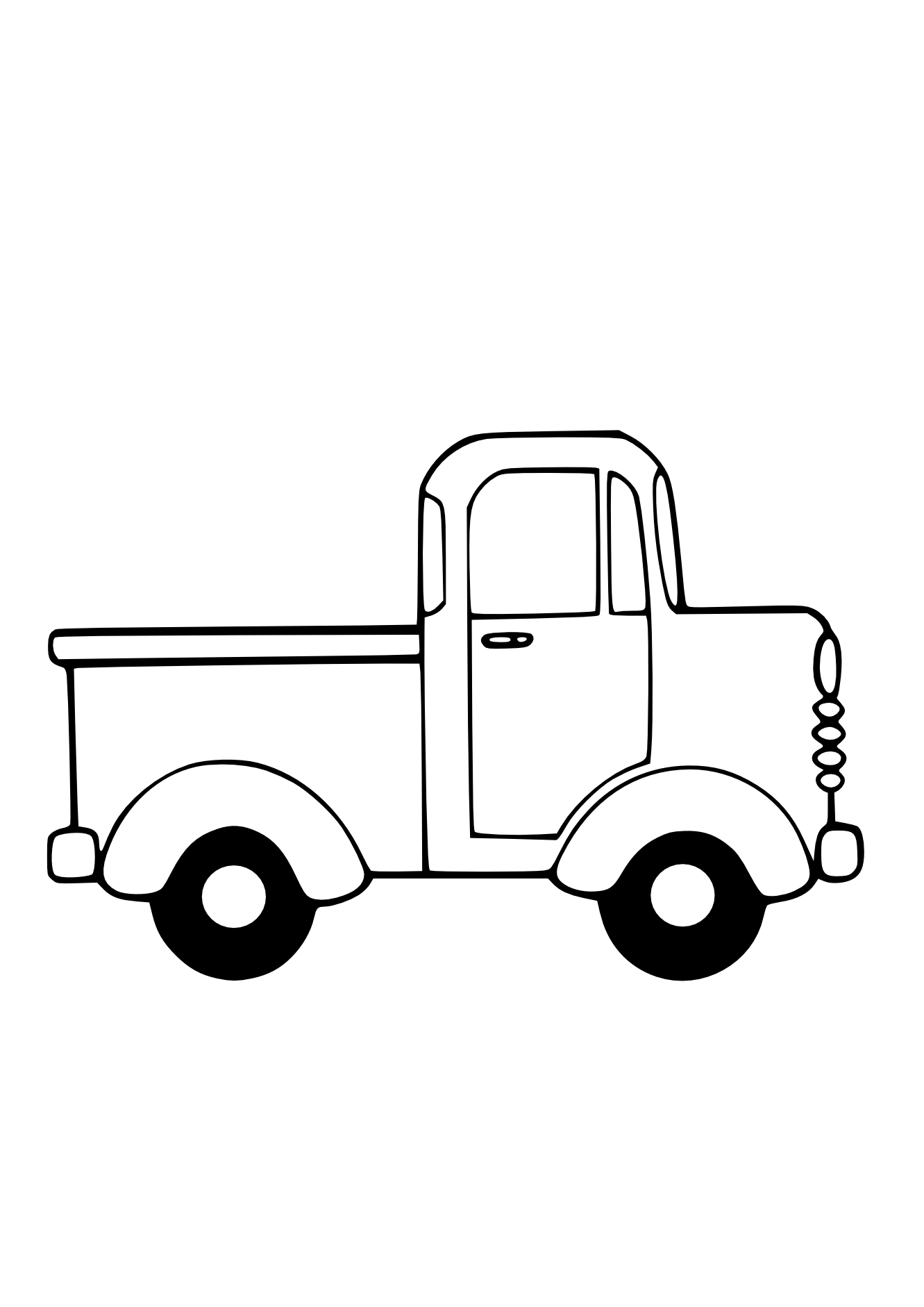coloring truck clipart black and white dump truck clipart black and white clipart panda free clipart and truck coloring black white