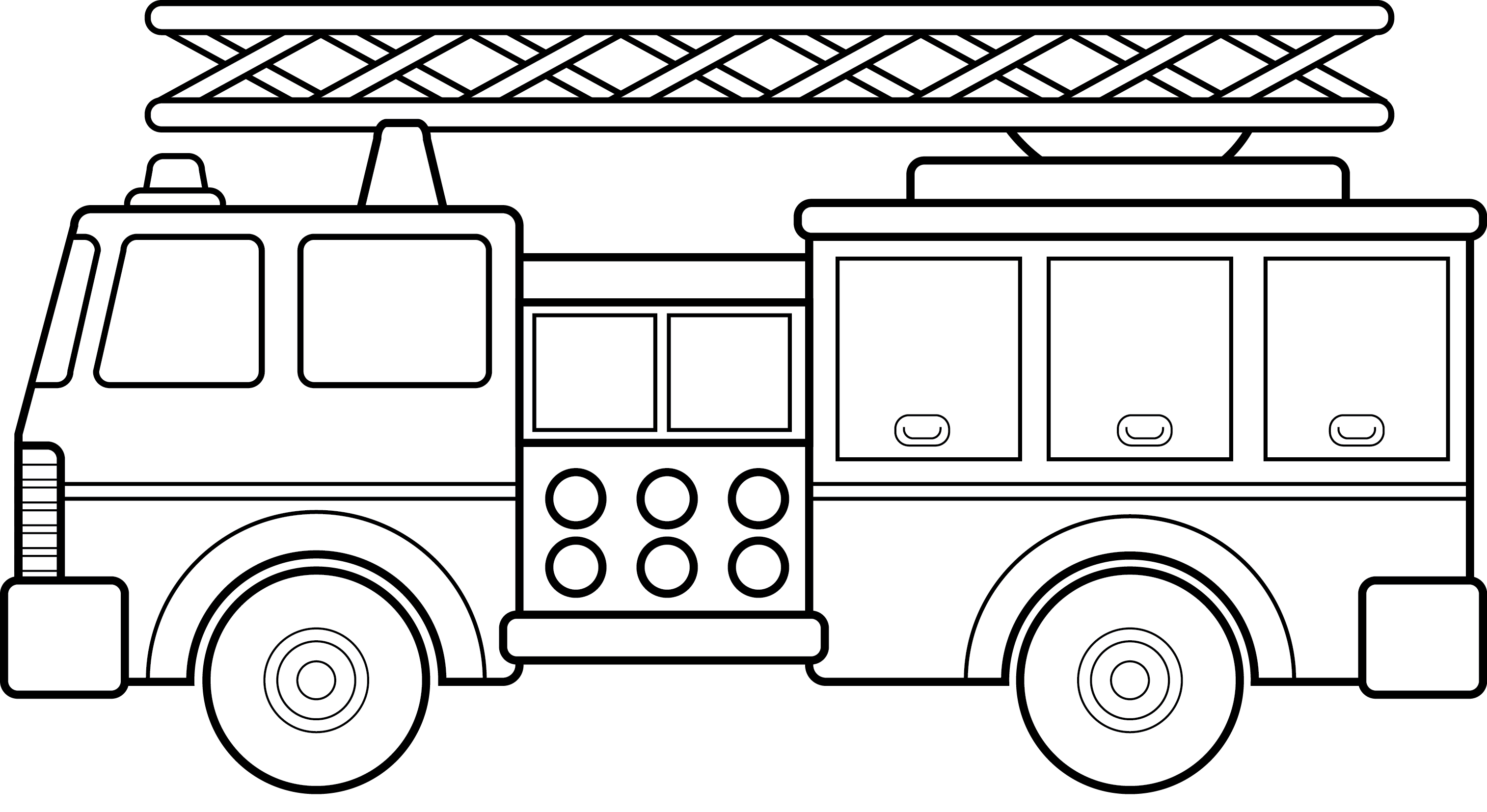 coloring truck clipart black and white toy truck clipart black and white clipart panda free coloring white clipart and truck black