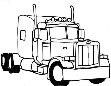 coloring truck clipart black and white truck black white line art christmas xmas toy scalable white coloring clipart black truck and