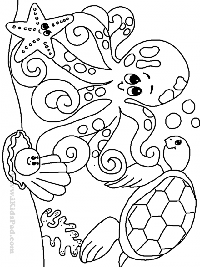 coloring websites construction site coloring pages free printable websites coloring