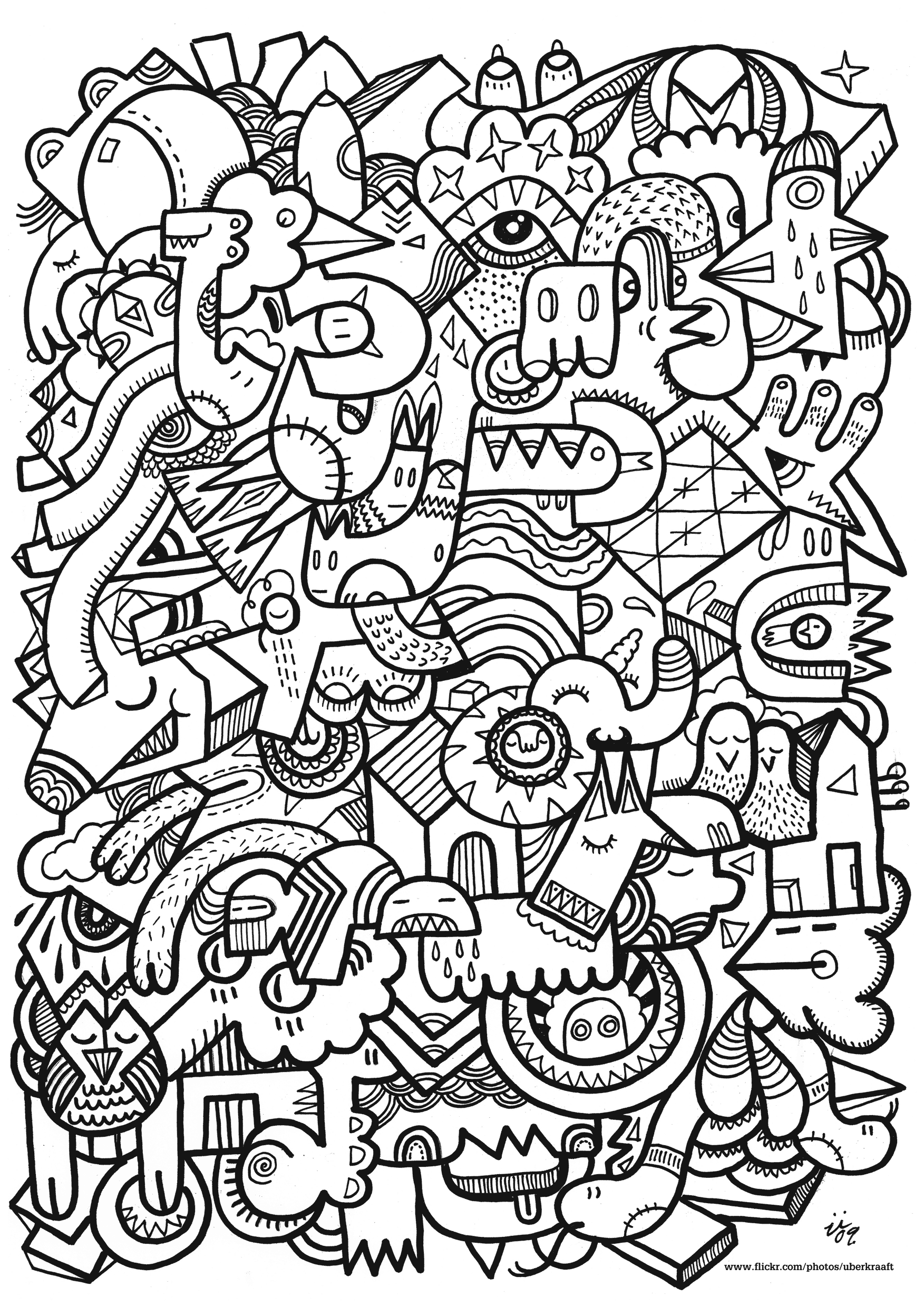 coloring websites cool clawdeen coloring page free printable coloring pages coloring websites