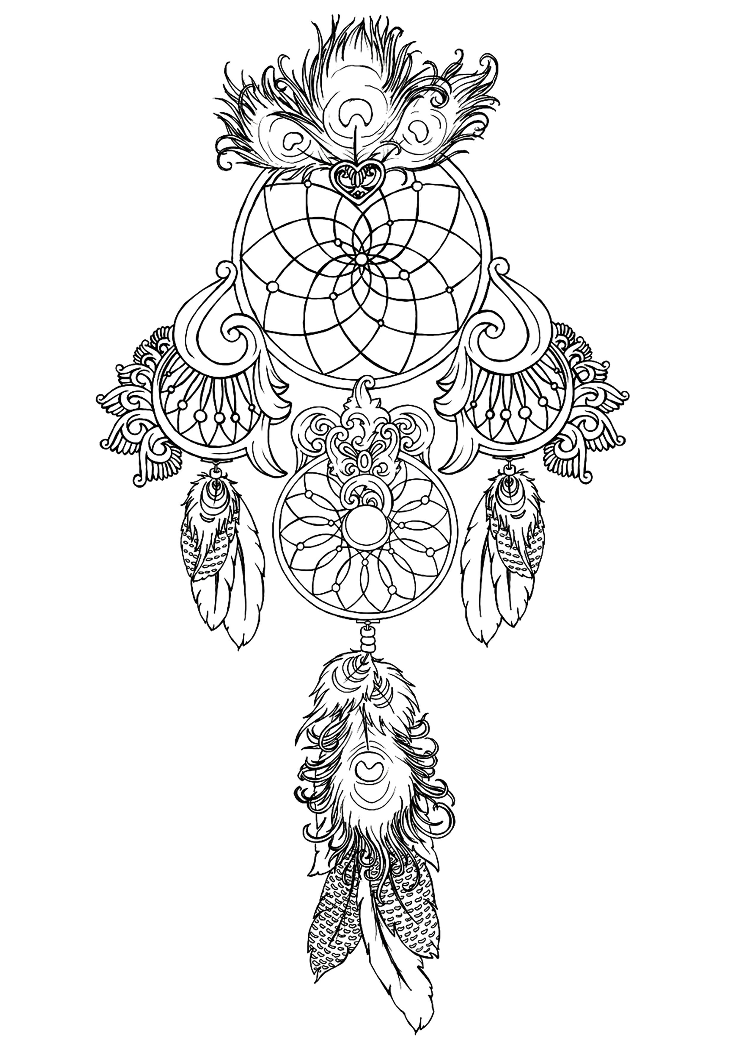 coloring websites cuties coloring pages to download and print for free coloring websites