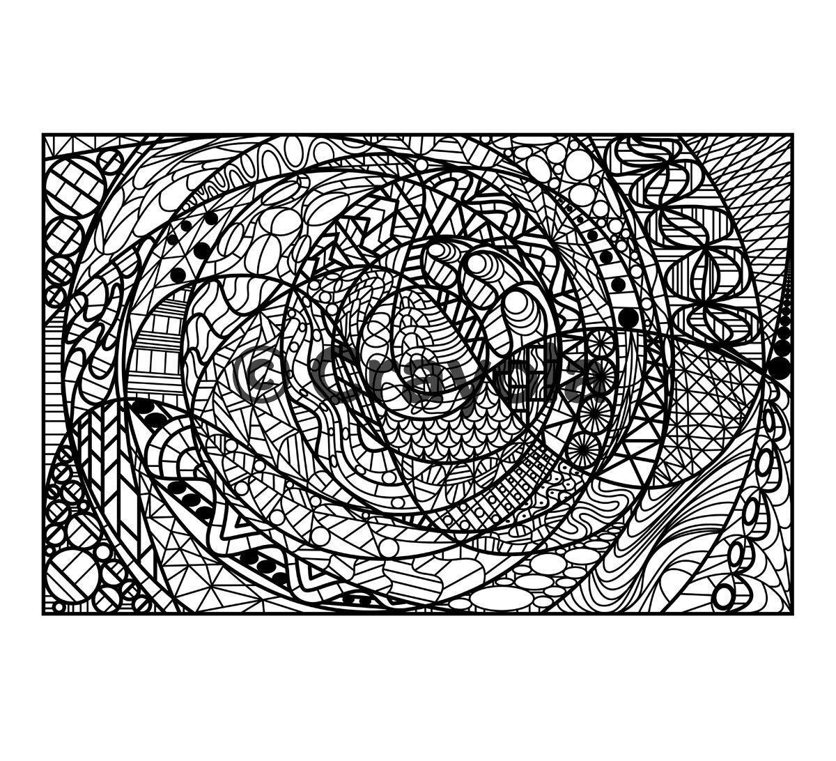 coloring websites graffiti coloring pages to download and print for free coloring websites
