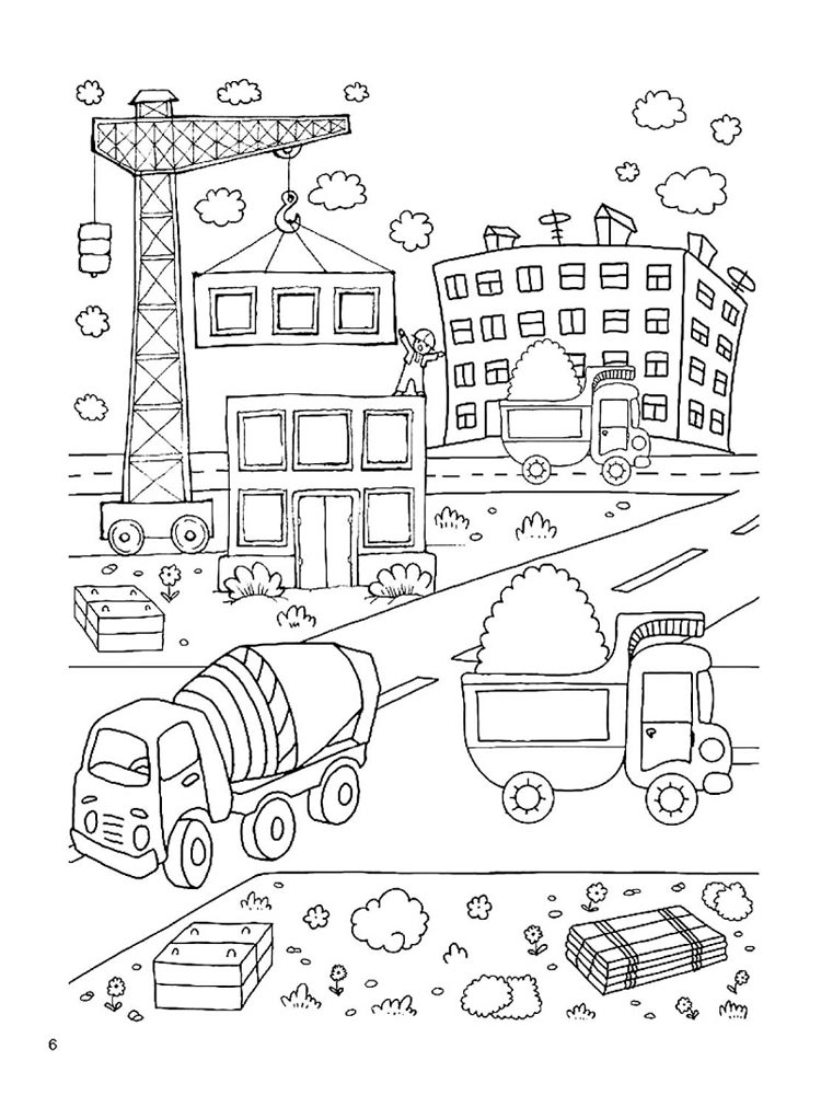 coloring websites i love summer coloring page free printable coloring pages coloring websites