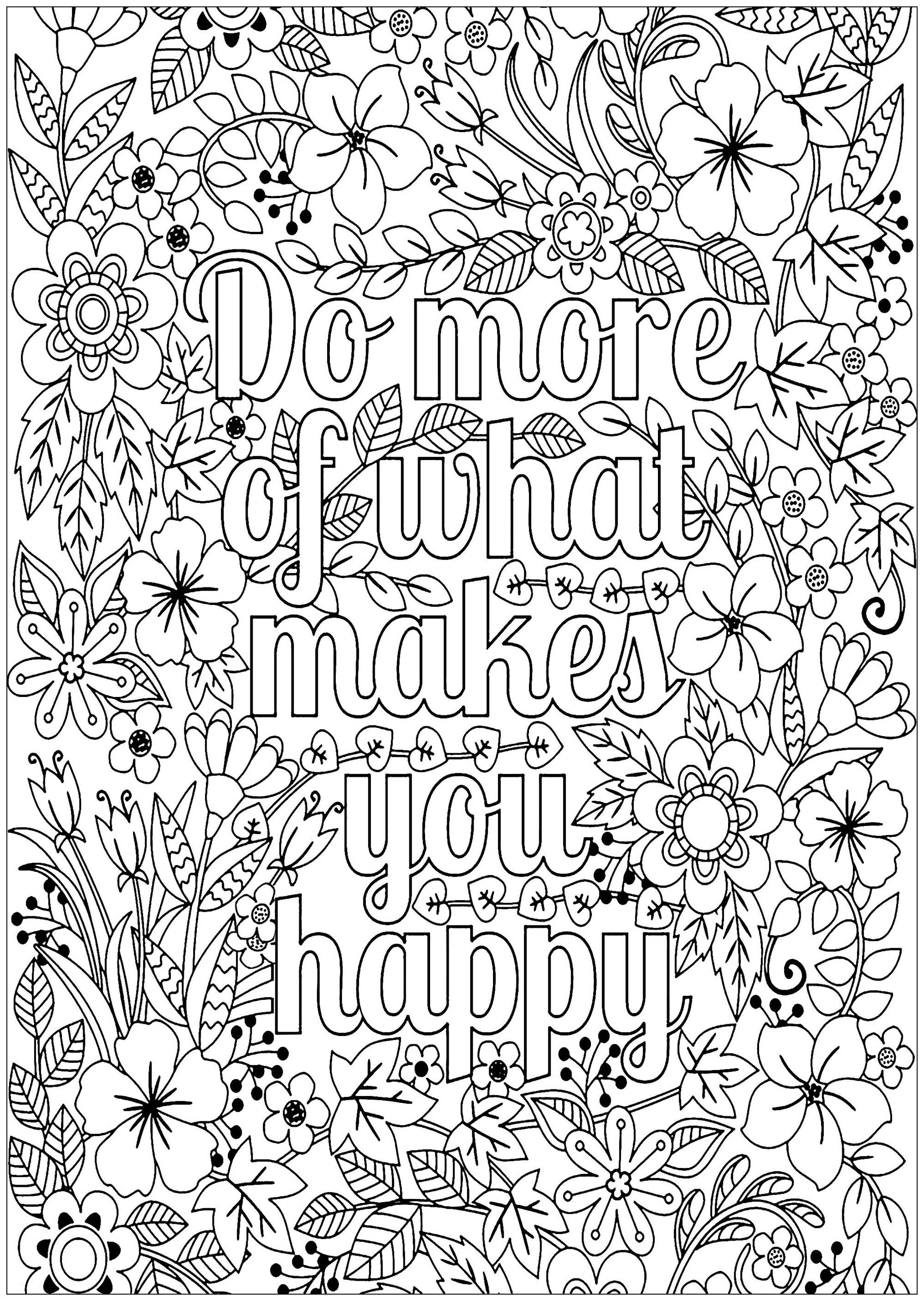 coloring websites ocean coloring pages to download and print for free coloring websites