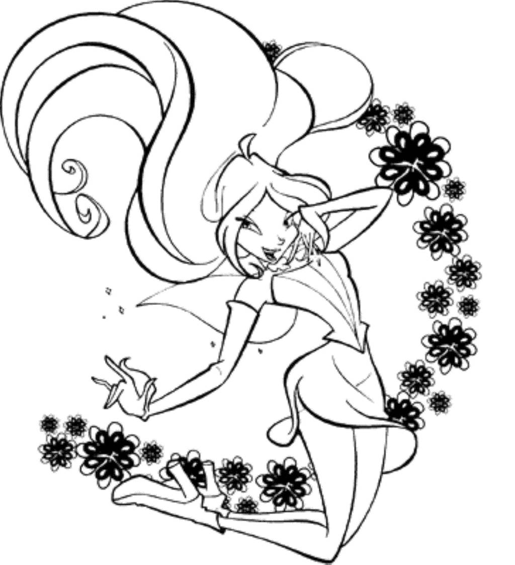 coloring winx club winx club coloring pages winx coloring club 1 1
