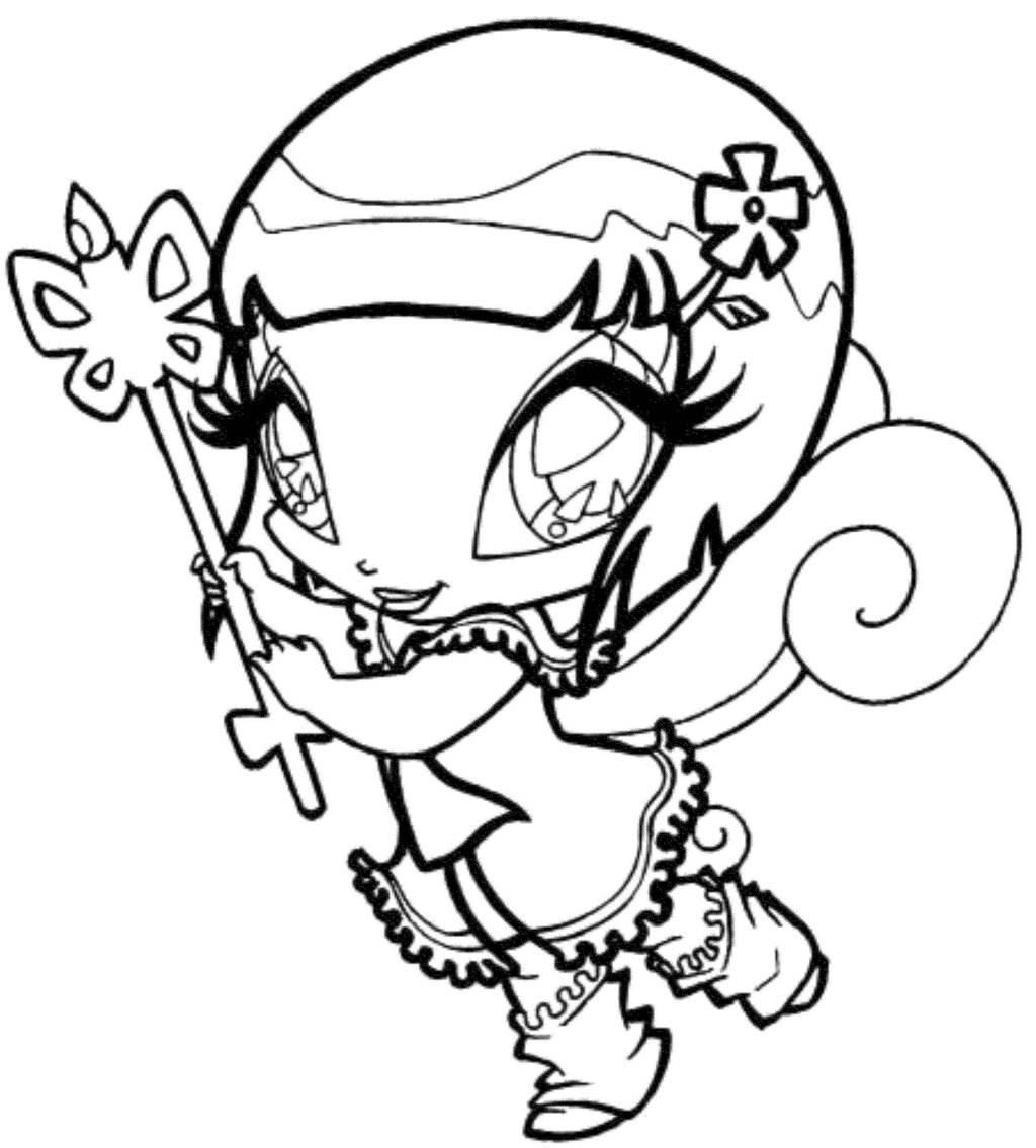 coloring winx club winx tynix coloring pages to download and print for free coloring club winx