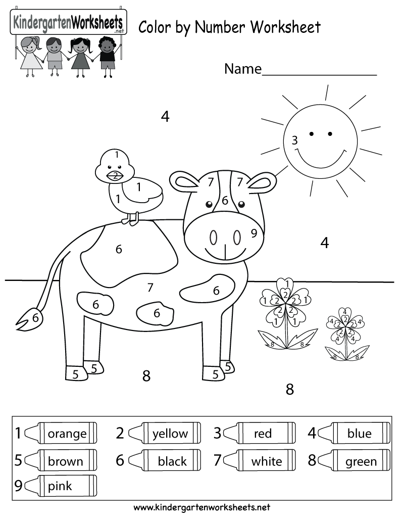 coloring worksheet by numbers 14 best images of color by number math worksheets pre k numbers worksheet coloring by