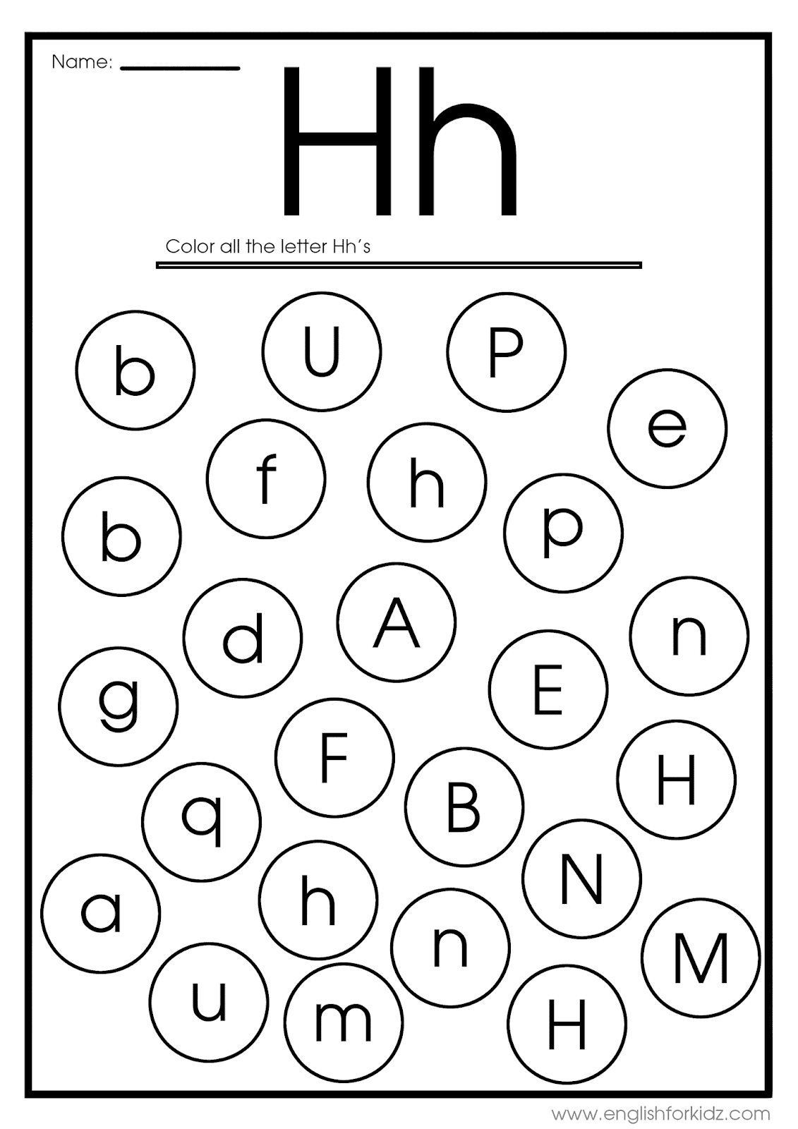 coloring worksheet letter h things that start with the letter h coloring pages worksheet letter coloring h