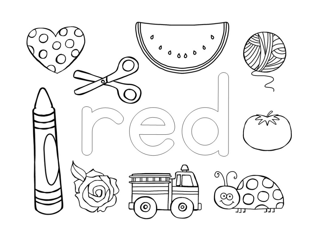 coloring worksheets for daycare free printable preschool coloring pages best coloring for worksheets coloring daycare