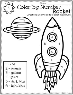 coloring worksheets for daycare free printable preschool coloring pages best coloring for worksheets daycare coloring