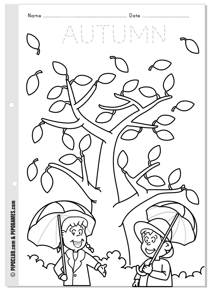 coloring worksheets for daycare free printable preschool coloring pages best coloring worksheets daycare coloring for