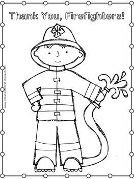 coloring worksheets for daycare preschool do a dot printables spring coloring worksheets daycare for