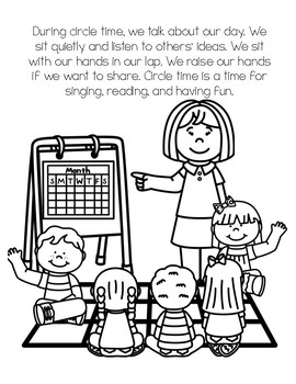 coloring worksheets for daycare printable community helper coloring pages for kids coloring for daycare worksheets