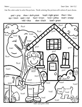 coloring worksheets for grade 2 2nd grade coloring pages free download on clipartmag for 2 grade coloring worksheets