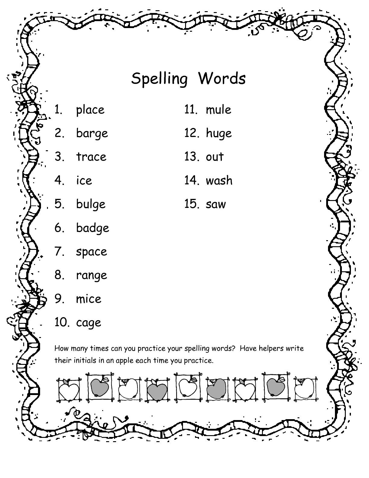 coloring worksheets for grade 2 2nd grade math worksheets best coloring pages for kids for worksheets coloring 2 grade