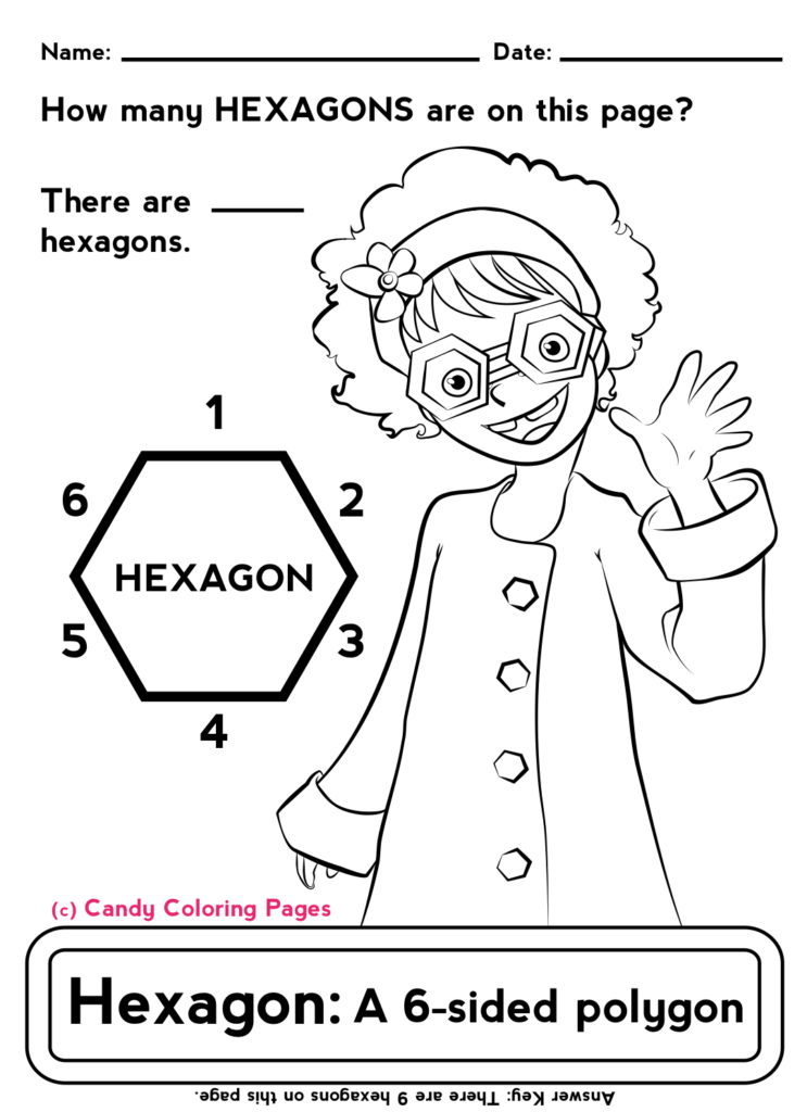 coloring worksheets for grade 2 free printable math coloring worksheets for 2nd grade for grade coloring 2 worksheets