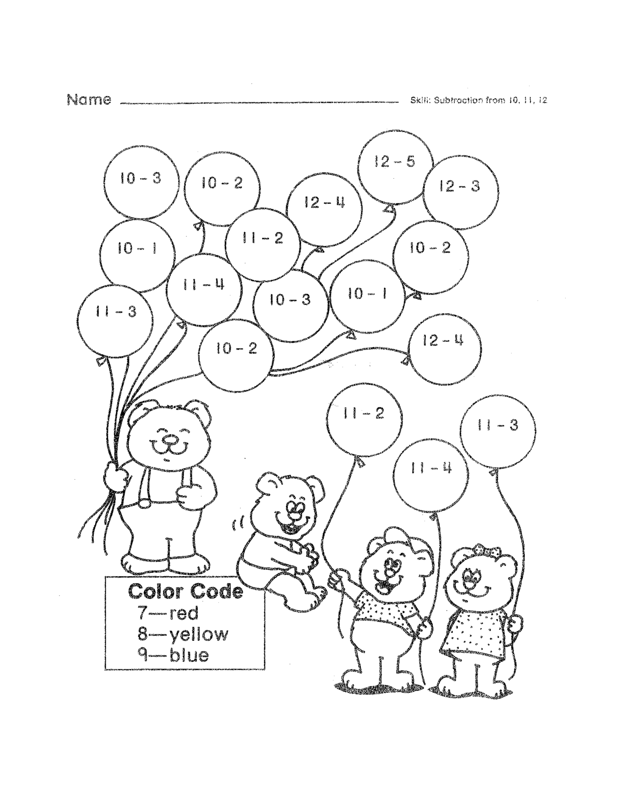 coloring worksheets for grade 2 welcome to second grade coloring pages at getcoloringscom grade coloring worksheets 2 for