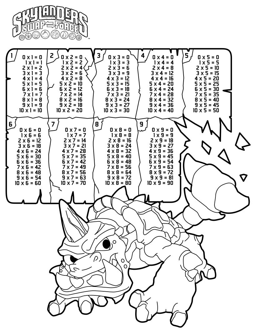 coloring worksheets multiplication color by number multiplication best coloring pages for kids coloring worksheets multiplication