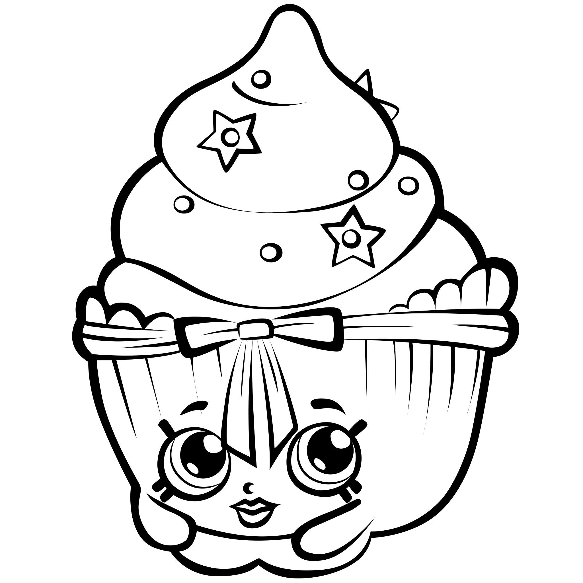 coloring worksheets shopkins print shopkins coloring pages printable free coloring sheets coloring worksheets shopkins