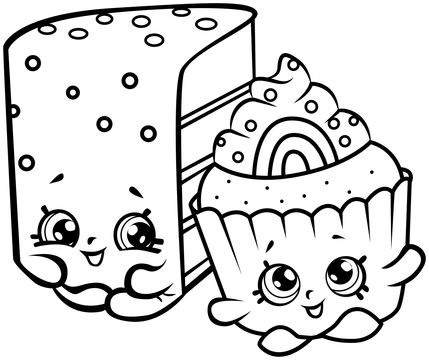 coloring worksheets shopkins shopkins coloring pages best coloring pages for kids coloring shopkins worksheets 1 2