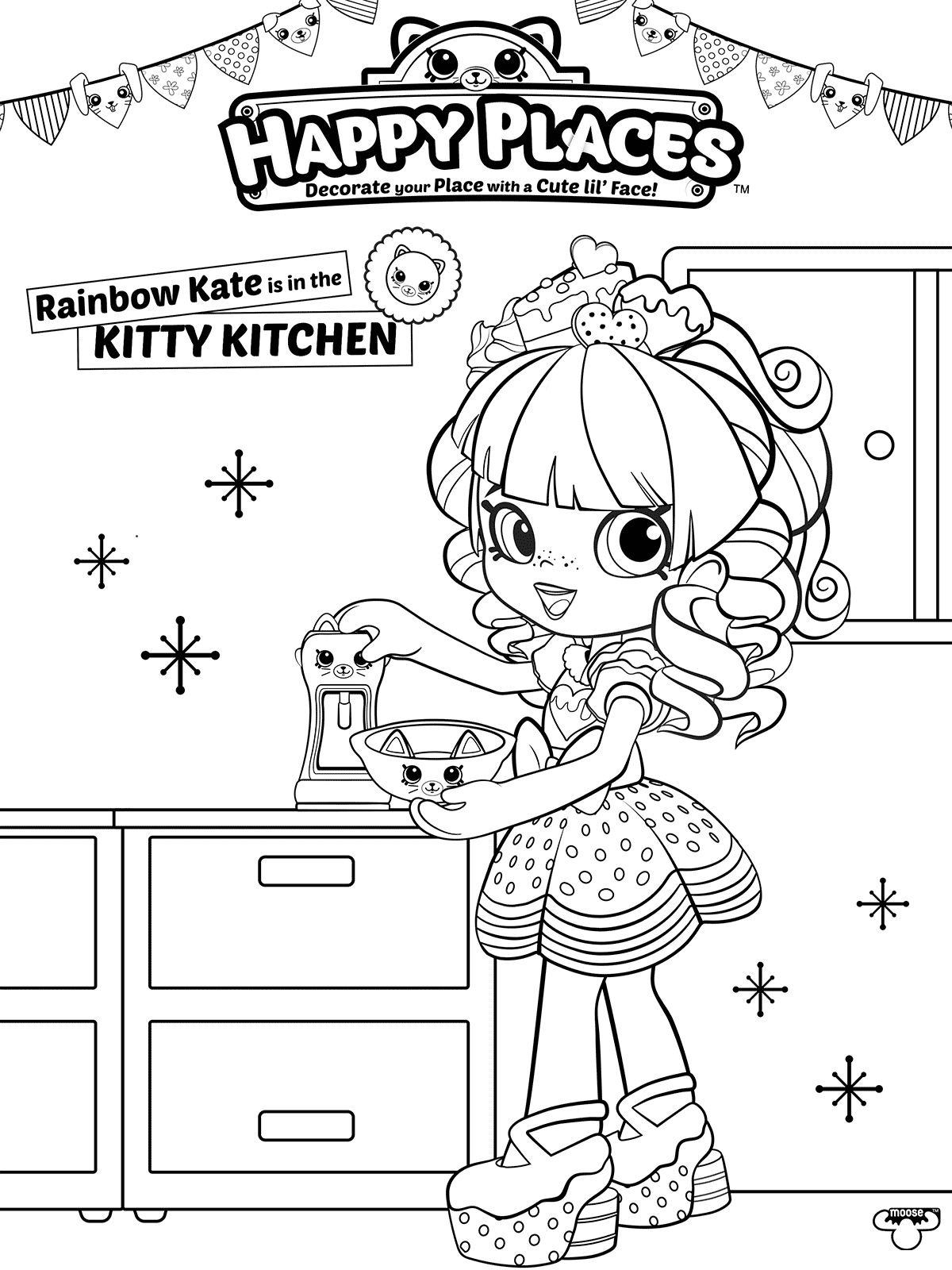 coloring worksheets shopkins shopkins coloring pages best coloring pages for kids coloring shopkins worksheets 1 3