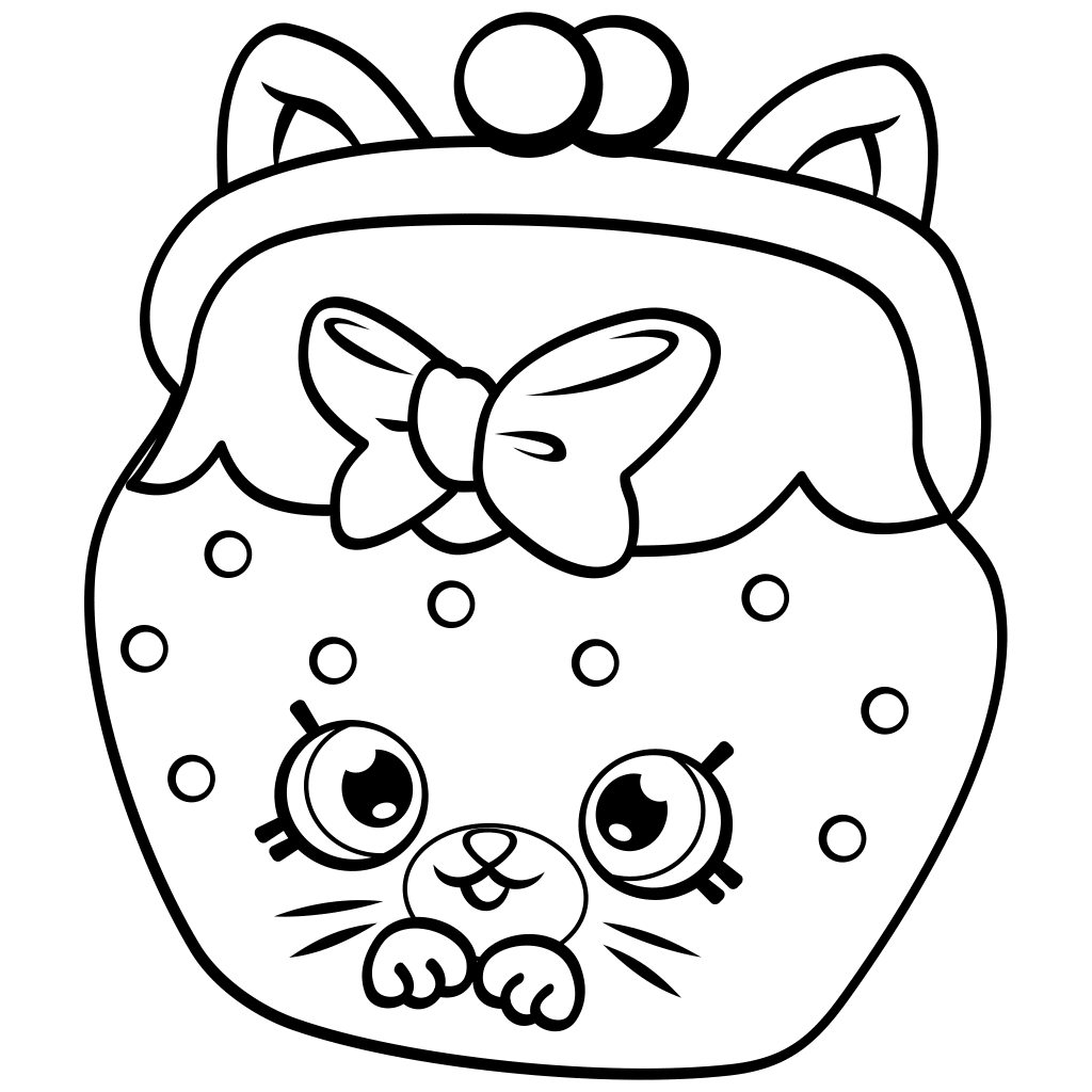 coloring worksheets shopkins shopkins coloring pages best coloring pages for kids worksheets coloring shopkins 1 1