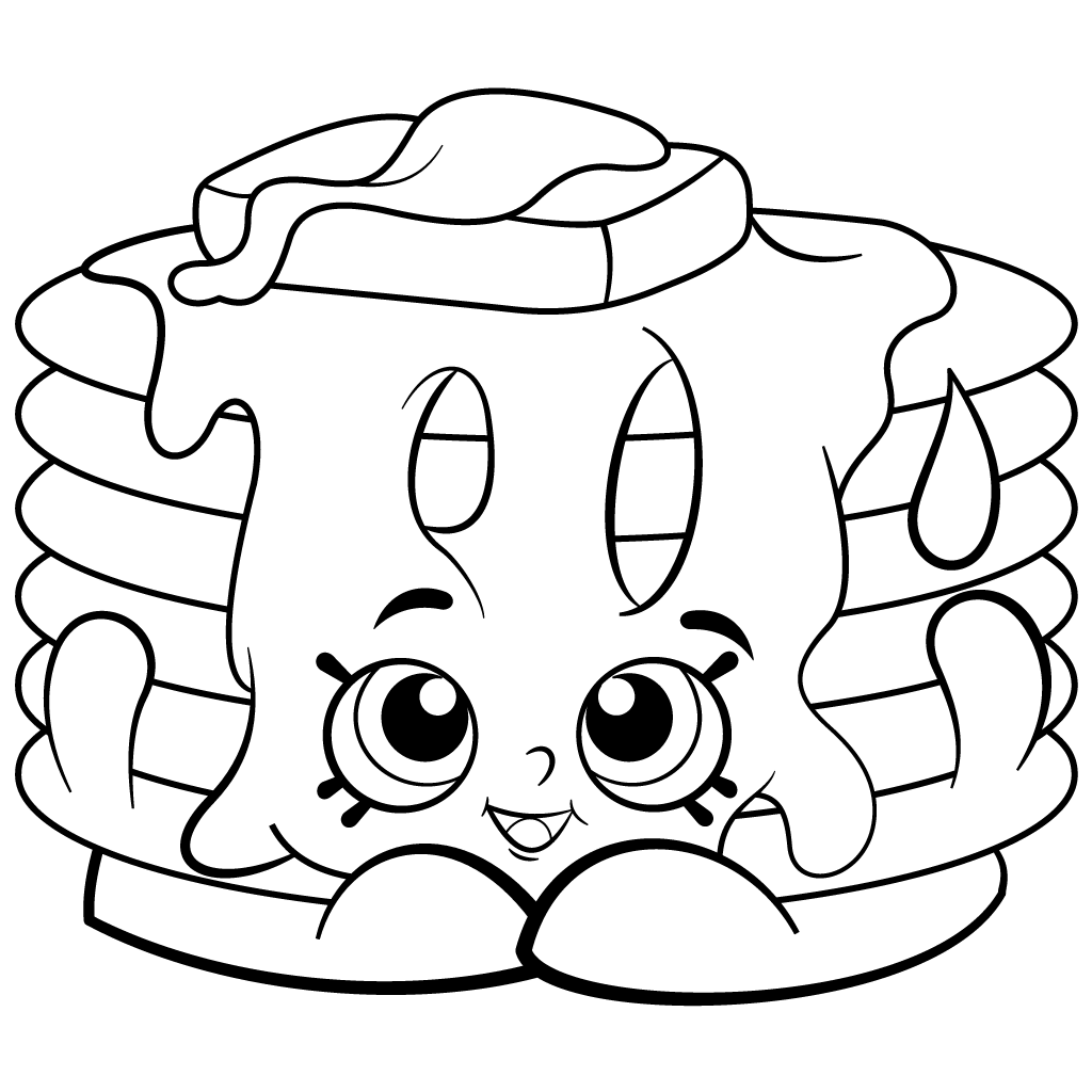 coloring worksheets shopkins shopkins coloring pages best coloring pages for kids worksheets shopkins coloring