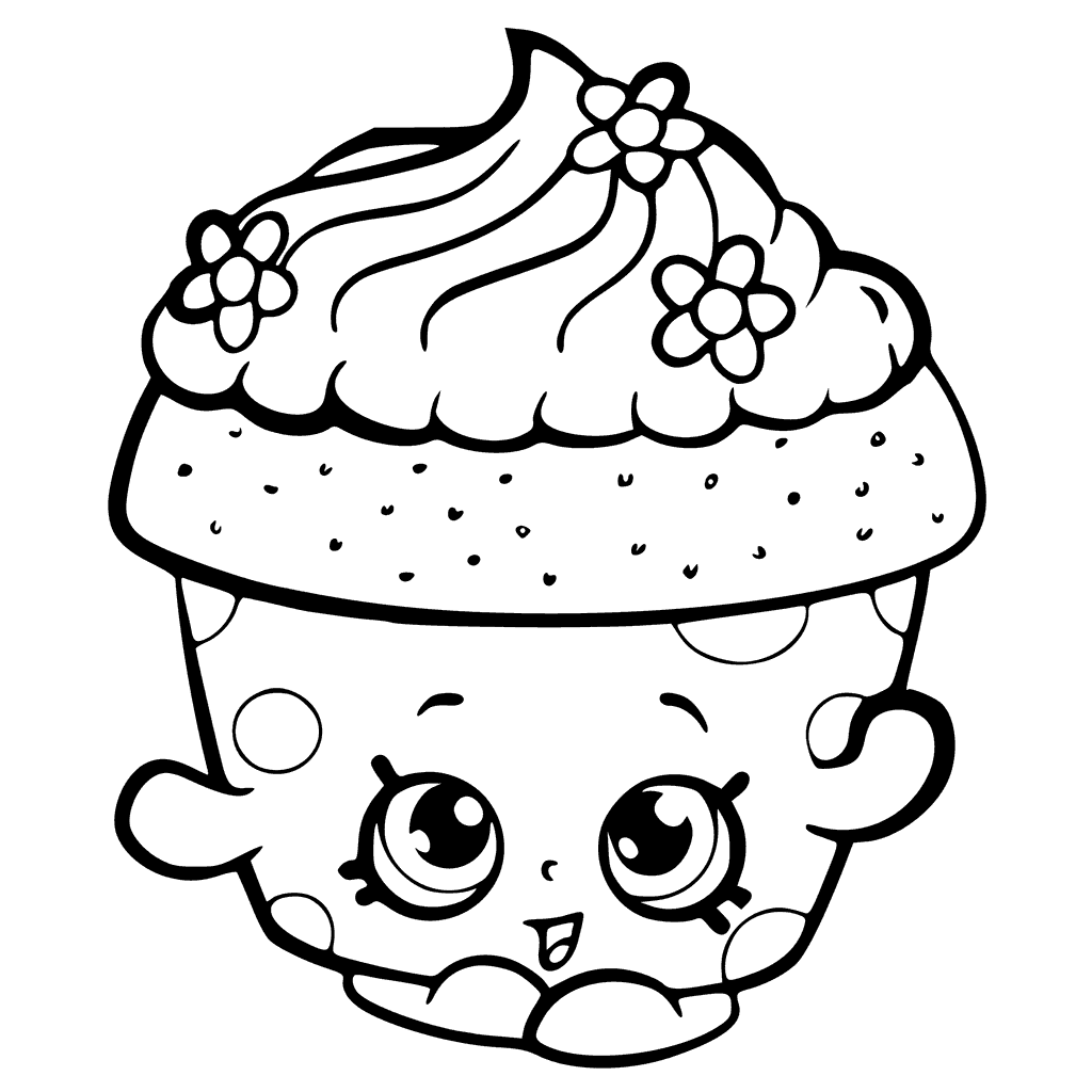 coloring worksheets shopkins shopkins coloring pages best coloring pages for kids worksheets shopkins coloring 1 1