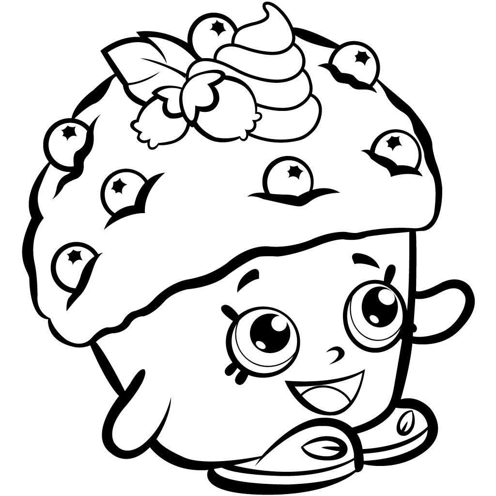 coloring worksheets shopkins shopkins coloring pages new season get coloring pages worksheets shopkins coloring