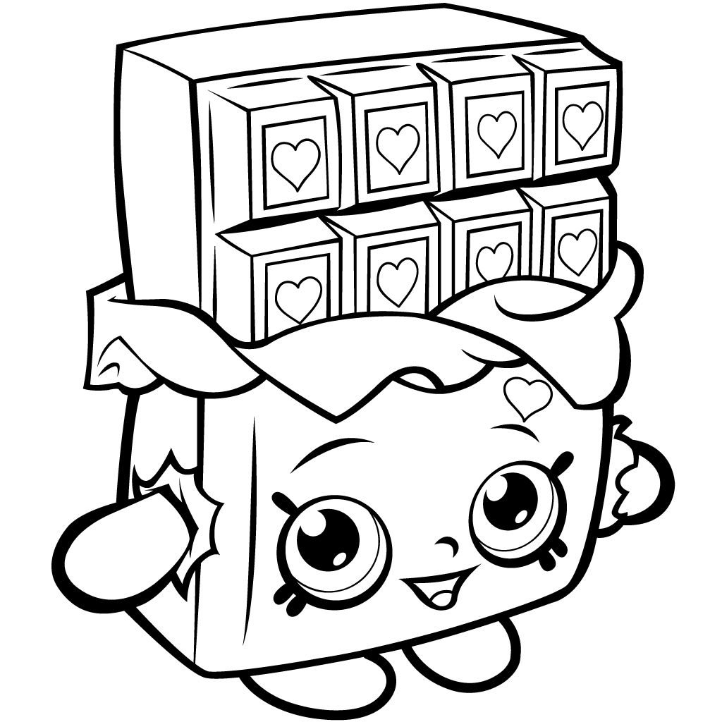 coloring worksheets shopkins shopkins coloring pages part 7 free resource for teaching coloring worksheets shopkins